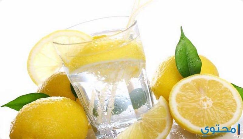مشروبات تساعد على خسارة الوزن