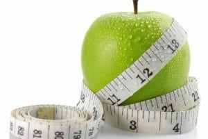 نظام غذائي للحفاظ على الوزن في أسبوع العيد