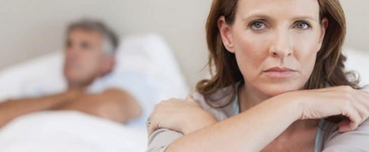 طريقة تضييق المهبل بعد الولادة