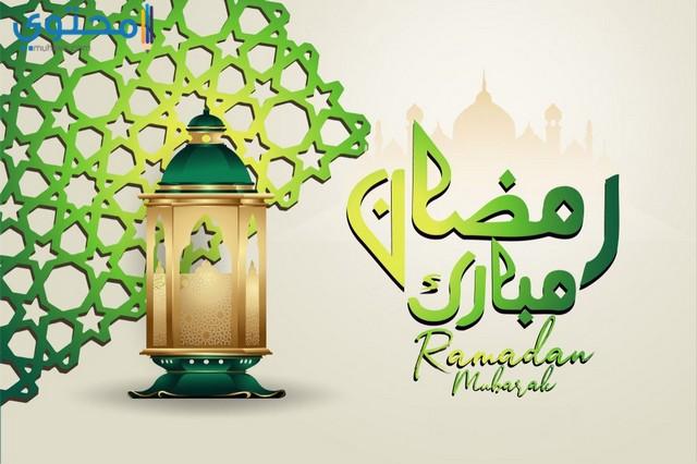 اجمل صور رمضان