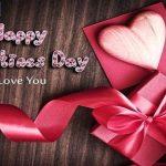 أجمل رسائل عيد الحب 2018