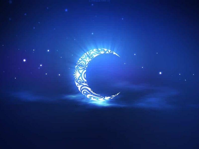 هل شهر رمضان من الاشهر الحرم؟ %D8%B1%D9%85%D8%B6%D8%A7%D9%86-5-800x600