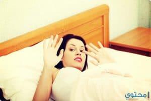 أسباب وأعراض رهاب العلاقات الحميمة وطرق علاجه