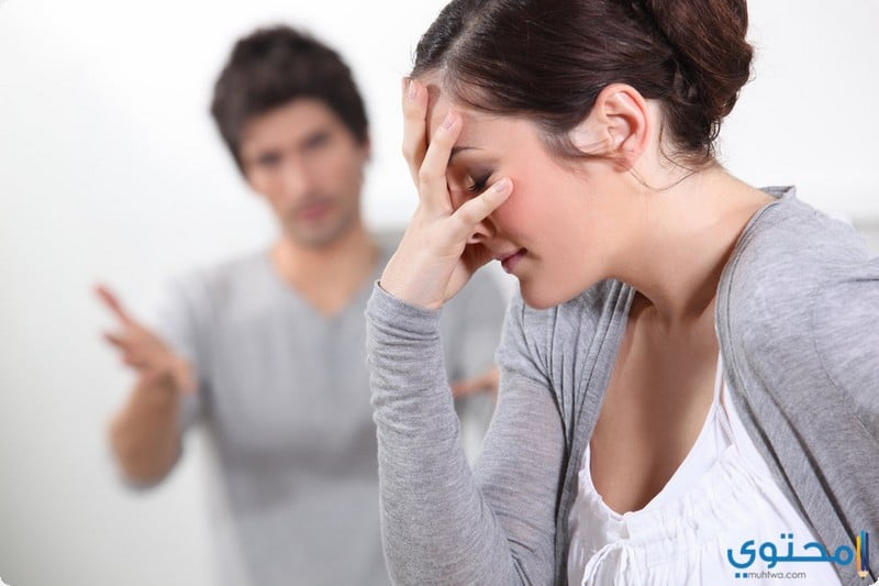 أسباب الإصابة برهاب العلاقات الحميمة
