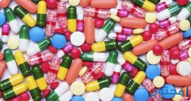 الجرعة وطريقة الاستعمال لدواء رومارين