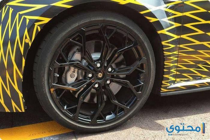 رينو ميجان RS
