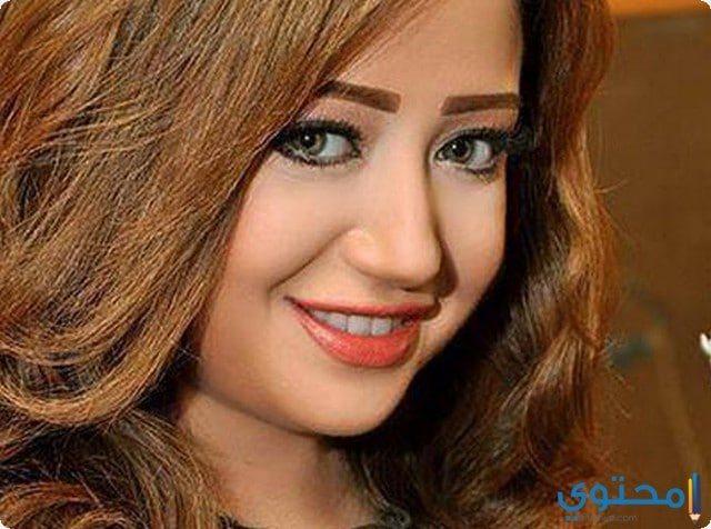 مشوار ريهام عبد الحكيم الغنائى