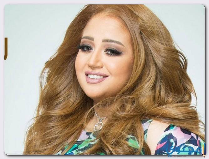 من هى ريهام عبد الحكيم