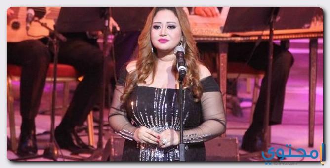 ما هى أشهر أغاني ريهام عبد الحكيم