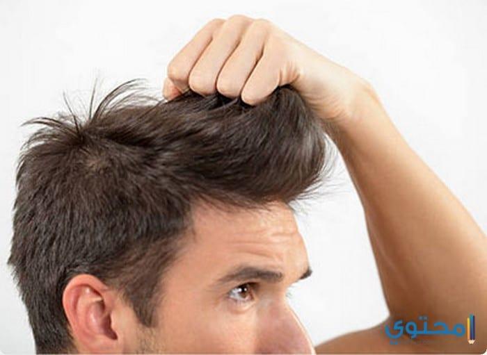اسعار زراعة الشعر فى دبى