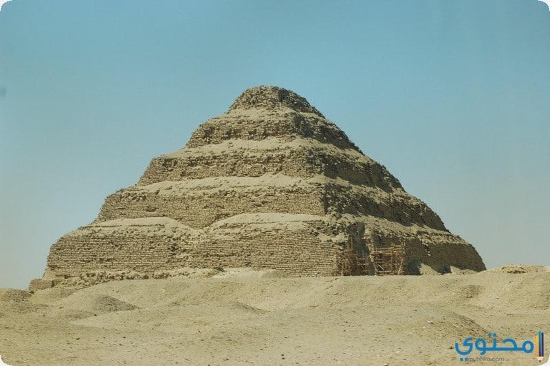 صور الاماكن السياحية فى القاهرة 2020 32