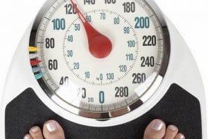 أحدث طرق زيادة الوزن وعلاج النحافة