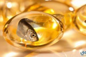 الفوائد والقيمة الغذائية لزيت كبدة الحوت