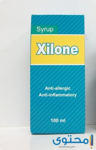 ما هي الآثار الجانبية لدواء زيلون