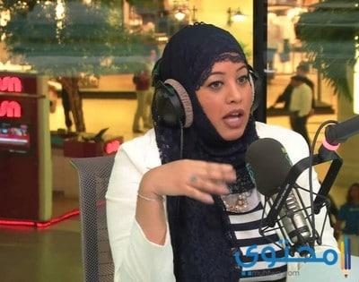 توقعات واسرار الأبراج مع زينب على 2019