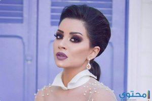 كلمات اغنية تاري الهوى سارة فرح 2018