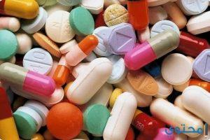 سارف Sarf أقراص مضاد حيوي واسع المجال