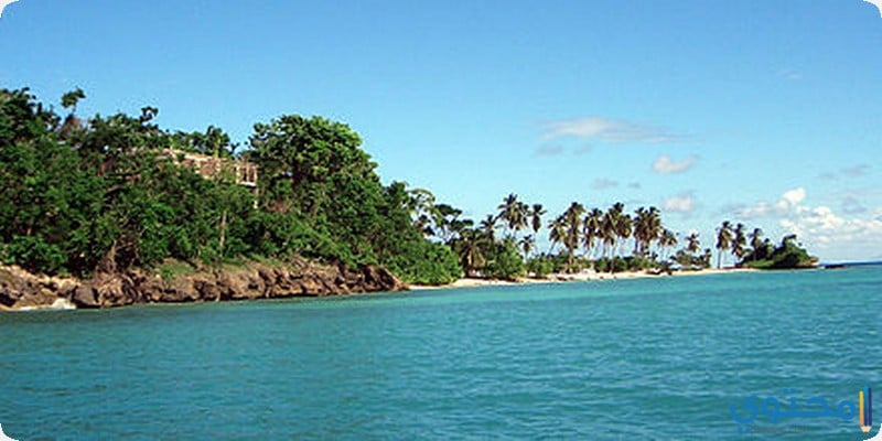 خليج سامانا