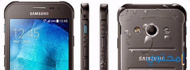سامسونج جلاكسي S8 Active