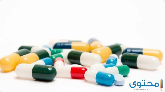 ما هو دواء سايغنيفور