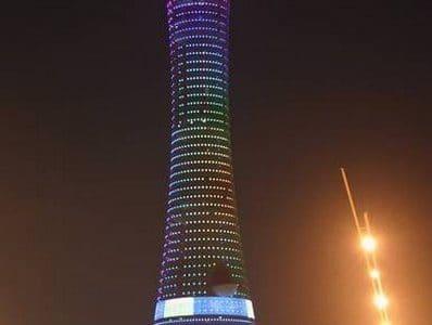 صور السياحة في الدوحة 2019