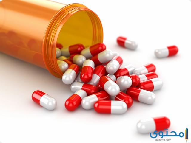ما هي الآثار الجانبية لدواء ستاتومين