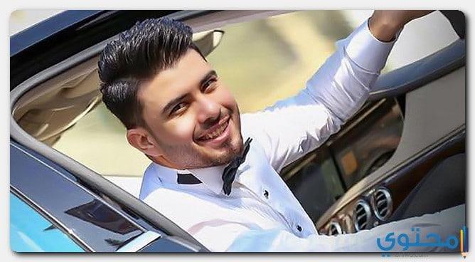 أغاني ستار سعد