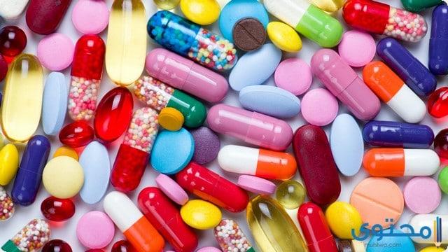 الجرعة المسموح بها من دواءستيلنوكس