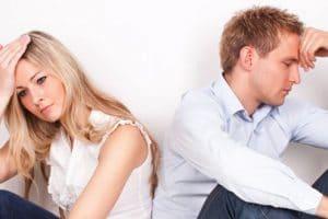 أحدث طرق علاج سرعة القذف عند الرجال