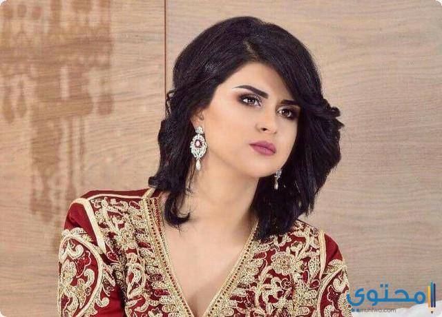 اغاني سلمى رشيد 2018 Salma Rachid