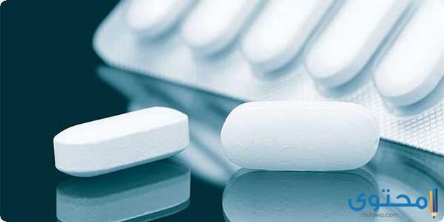 ما هي الآثار الجانبية لدواء سيتال