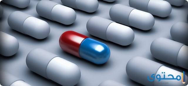 الآثار الجانبية دواء سيستا