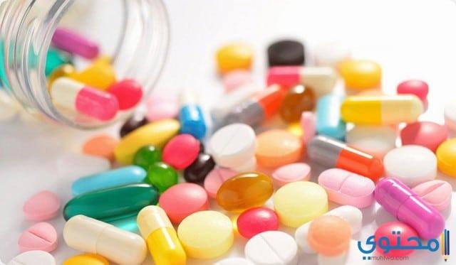 دواعي الإستعمال لدواء سينلرج