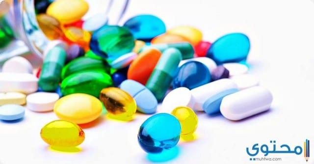 الأثارالجانبية لدواء سينلرجSinlerg