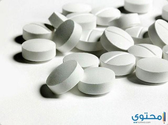 دواعي استخدام عقار بوستادوكسين