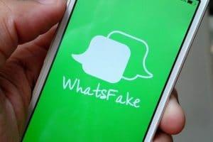 شرح وتحميل تطبيق WhatsFake