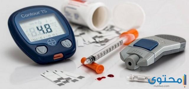 شركة جناح الطب للتجارة