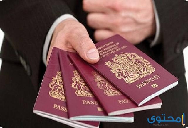 شروط الحصول على الجنسية الايطالية