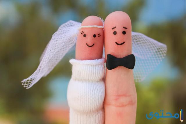 شروط الزواج من اجنبية