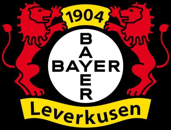 شعارات أندية الدوري الألماني