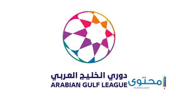 شعارات أندية الدوري الإماراتي1