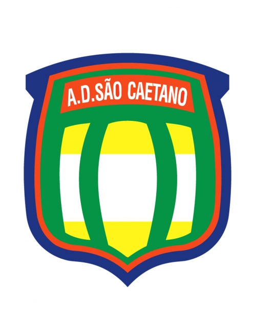 معاني شعارات أندية الدوري البرازيلي مع الصور 5
