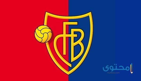 شعارات أندية الدوري السويسري