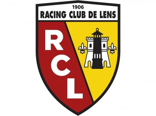 شعارات أندية الدوري الفرنسي