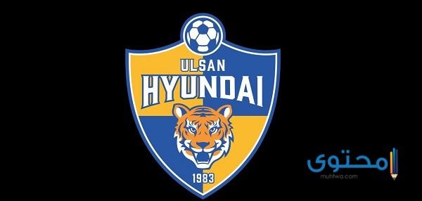 شعارات الأندية المشاركة في دوري أبطال آسيا