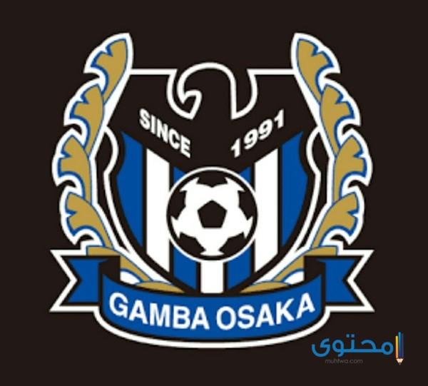 معاني شعارات الأندية المشاركة في دوري أبطال آسيا 2021 4