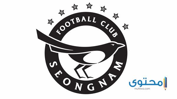 معاني شعارات الأندية المشاركة في دوري أبطال آسيا 2021 2