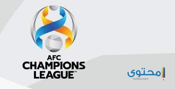 معاني شعارات الأندية المشاركة في دوري أبطال آسيا 2021 1