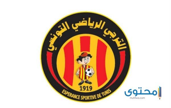 معاني شعارات الأندية المشاركة في دوري أبطال إفريقيا 2022 1