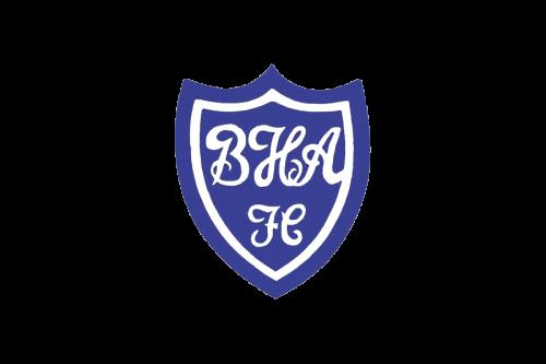 شعار برايتون